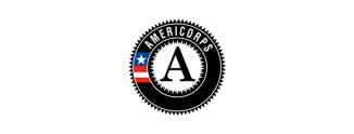 AmeriCorps (2)